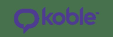 Koble logo