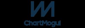 ChartMogul logo