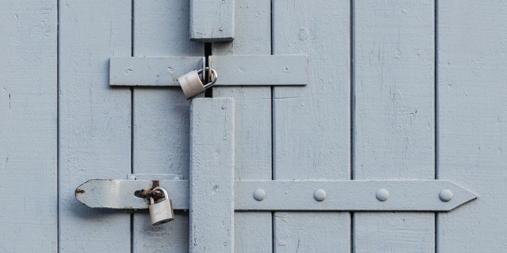 Why Your Startup Should Use Two-Factor Authentication (And How to Enable it)