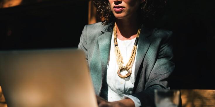 Women Entrepreneurs 2019