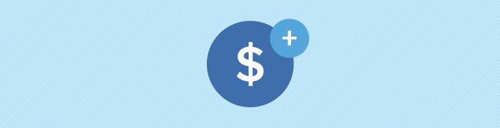 Paperless saves money