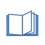 Provide office books