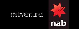 NAB Ventures Logo