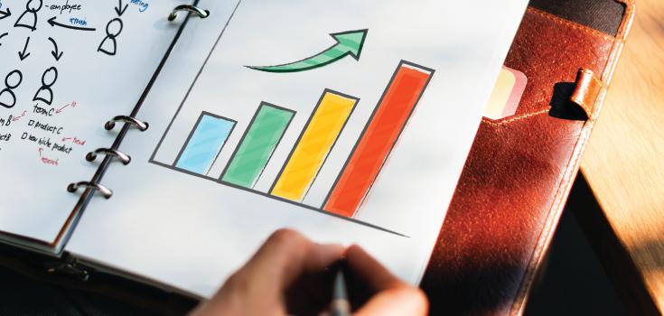 SaaS Growth Strategies Grow Fast or Grow Slow
