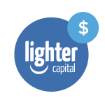Lighter Startup Finance