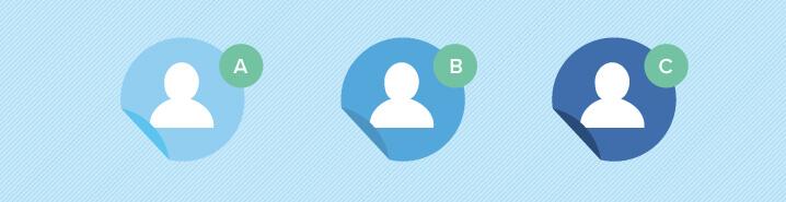 SaaS Email Marketing: Segmentation and Personalization