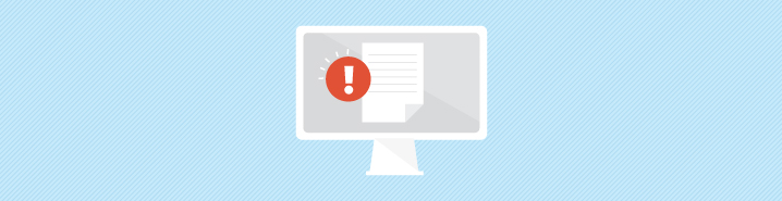 Retention Emails