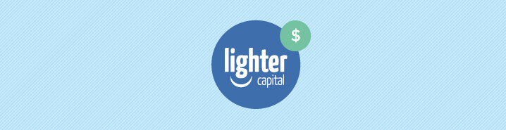 Revenue-Based Financing Lighter Capital