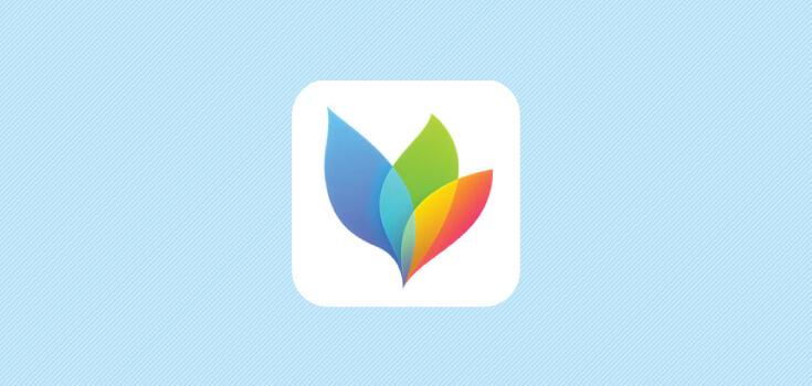 MindNode Mind Mapping App