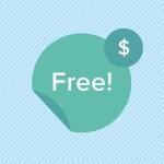 Free Trial Sales Model