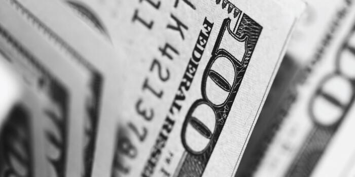 debt financing startups