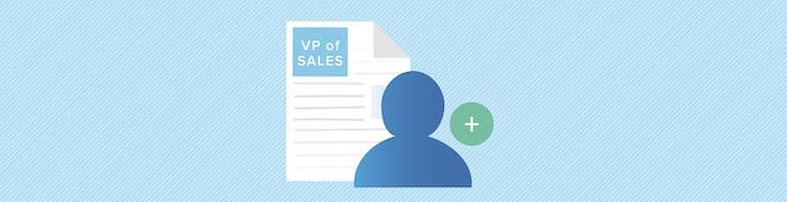 Understanding long sales cycles