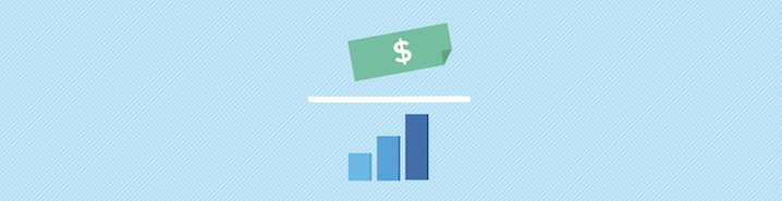 working capital turnover ratio formula