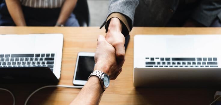 Revenue-Based Financing and Venture Capital Work Together