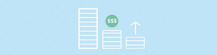 EBITDA margin profitability metric