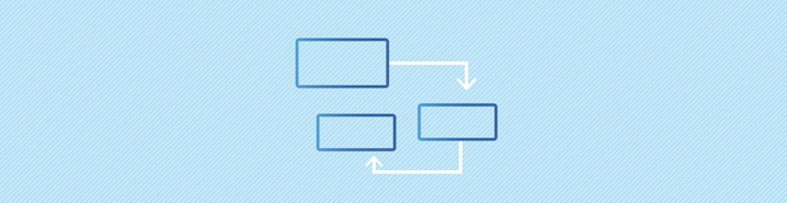 How do debt covenants work