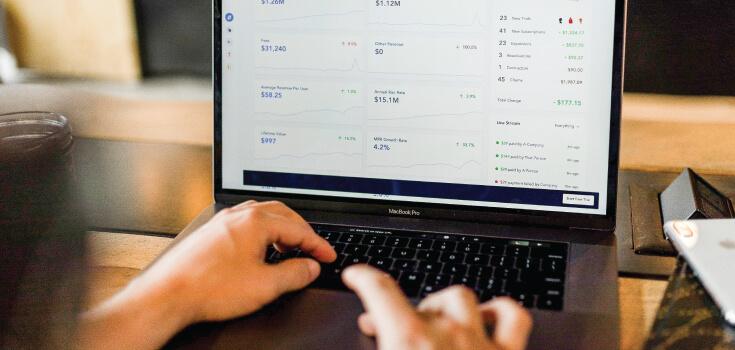 Venture Capital Investment Evaluation
