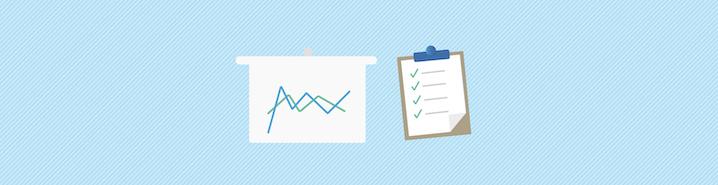 How to do cohort analysis