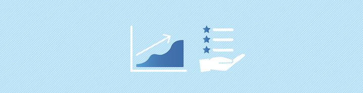 How to improve net revenue churn