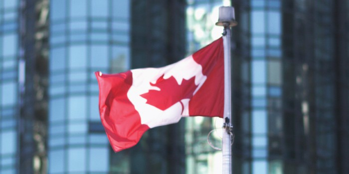 Lighter Capital Expands Access Canada Tech Startups