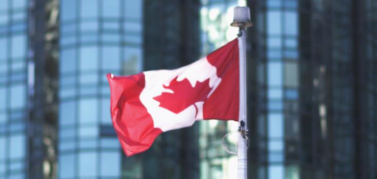 Lighter Capital Expands Access Canada Tech Startups
