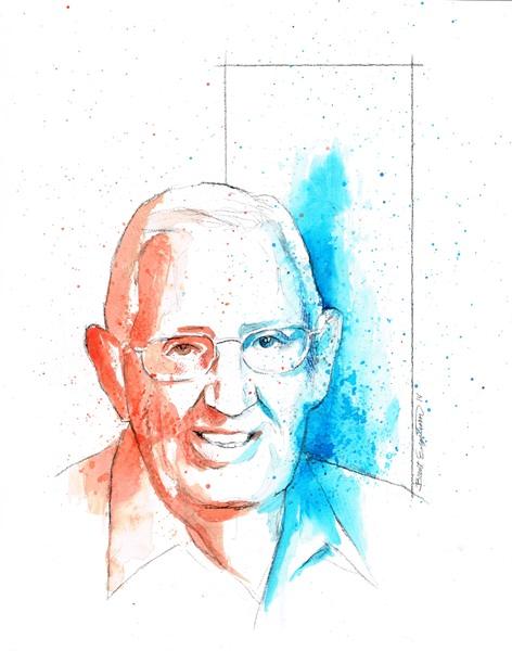 Donald R. Shaffer