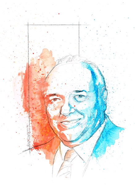 Eugenio Turano