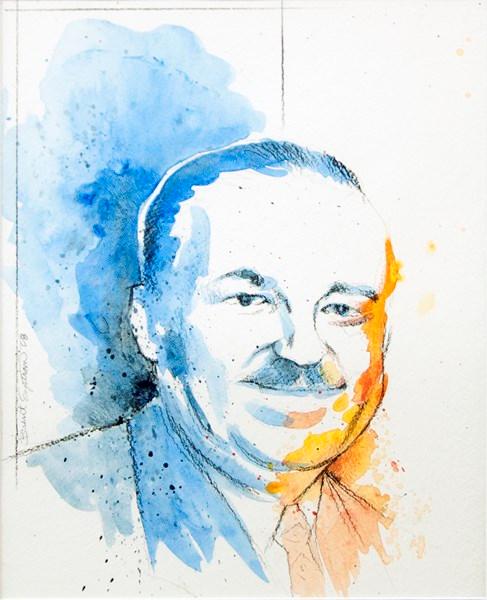 Victor Marx