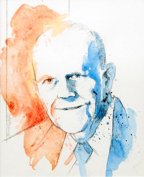 Charles Matthaei