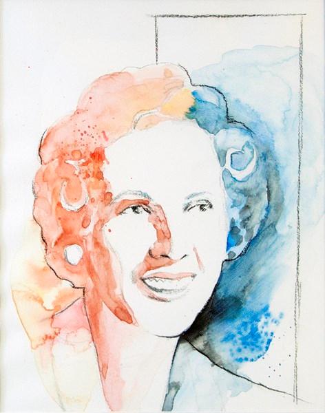 Catherine T. Clark
