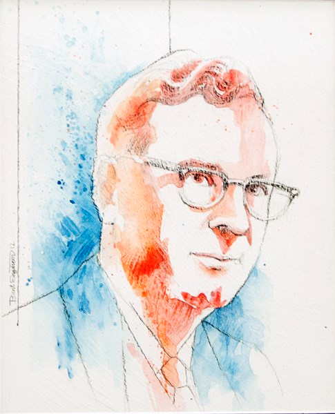 Joseph Franz