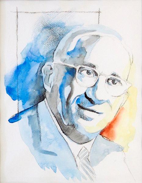 Charles Lubin