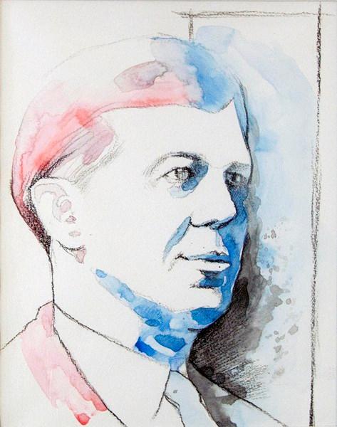 C.J. Patterson
