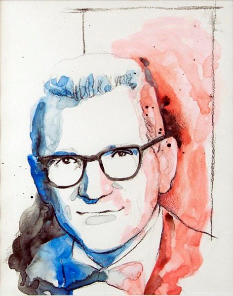 Ernie Plyer