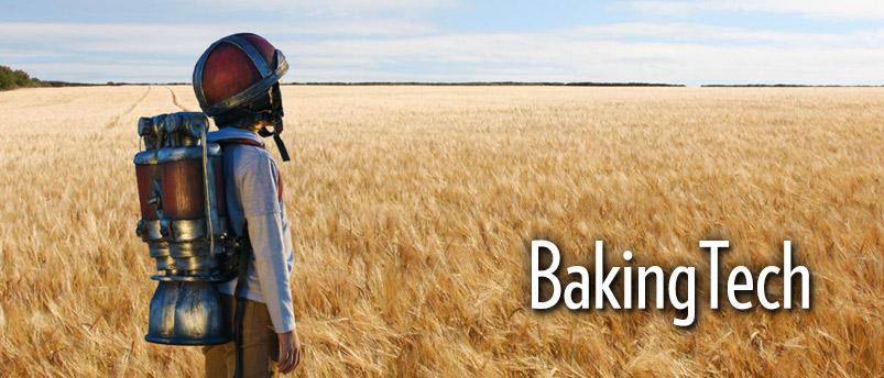 BakingTech - American Society of Baking