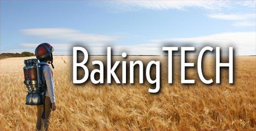 ASBE - American Society of Baking