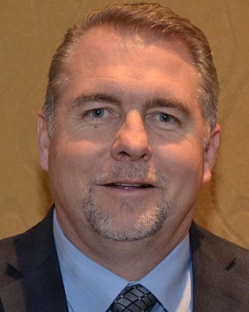 John Mulloy