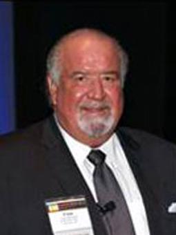 Fred Springer