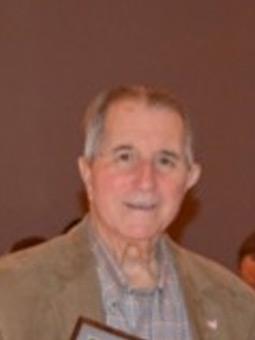 Donald F. Bianchi