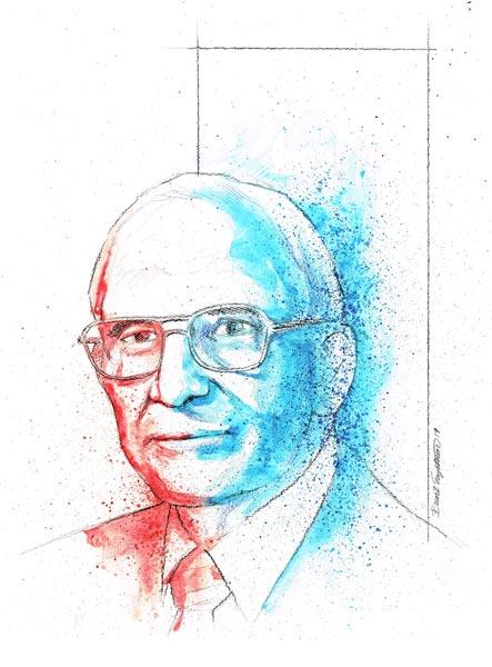 Arthur Trausch Jr.
