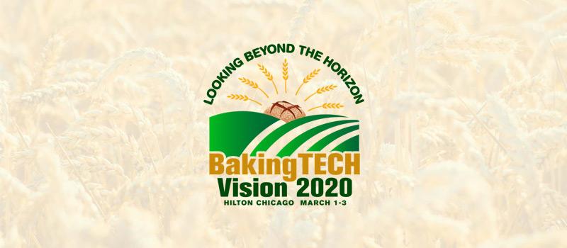 ASB-BakingTECH2020-event-header