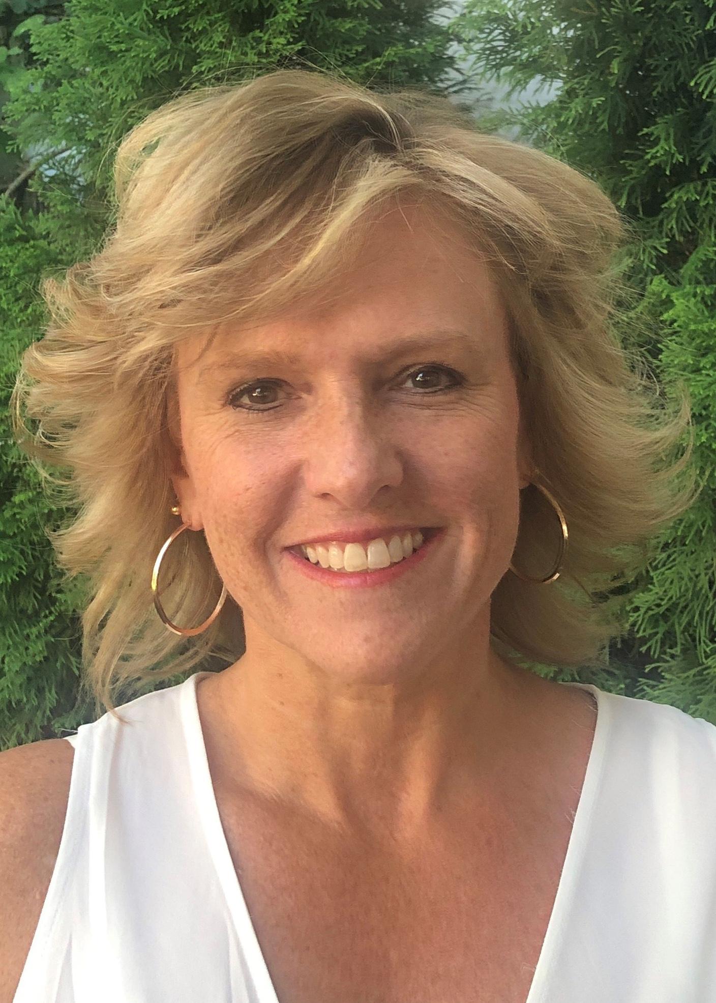 Linda Dunning
