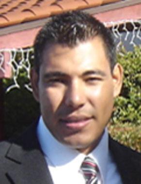 Arturo Carrillo