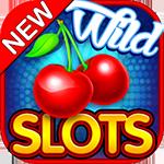 Wild Cherry Slots icon