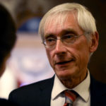 Governor-elect Evers Announces First Cabinet Picks