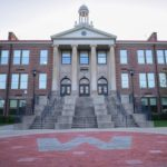 West High School Green Club raises $100,000 for solar panels