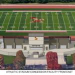 The Neighborhood Responds to Edgewood Stadium Plan