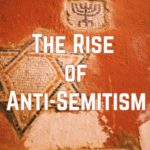 The Rise of Anti-Semitism in Wisconsin, the U.S., and Globally