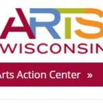 Arts Wisconsin does the obvious: Supports Art in Wisconsin