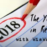 2018: The Year in Investigative Reporting with WisWatch
